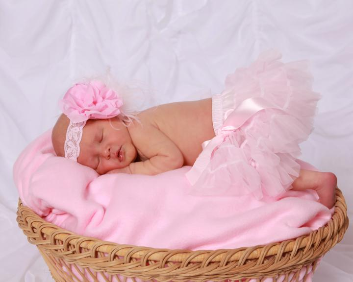Baby Photography Camas Washington